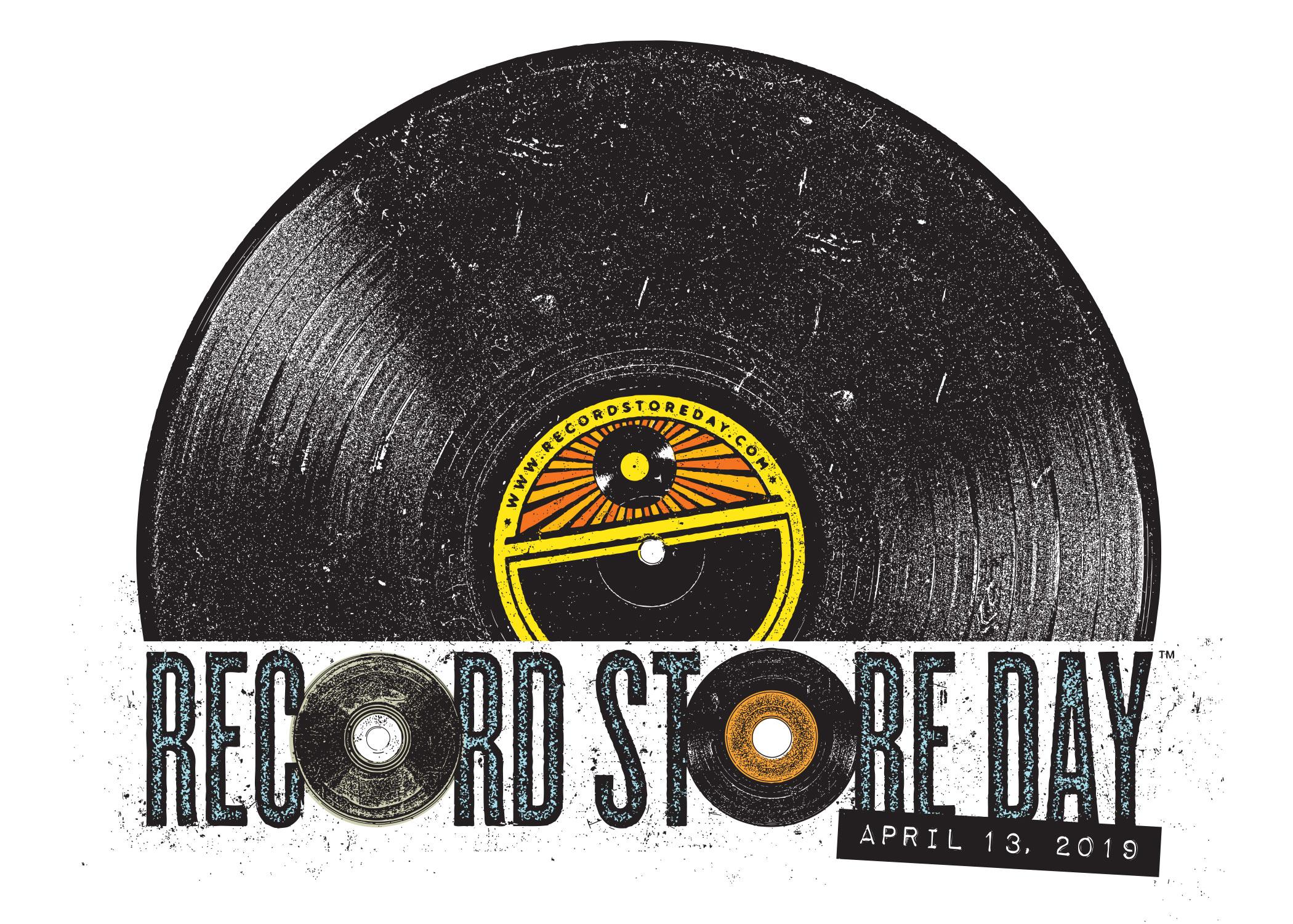 Record Store Day w Polsce